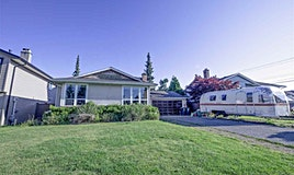 20416 90 Crescent, Langley, BC, V1M 1A9