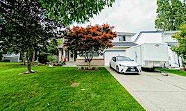 15981 80a Avenue, Surrey, BC, V4N 0K1