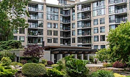 305-4685 Valley Drive, Vancouver, BC, V6J 5M2