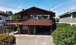 5788 Windward Lane, Sechelt, BC, V0N 3A0
