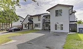 7297 130a Street, Surrey, BC, V3W 6E9