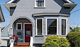 1945 Ferndale Street, Vancouver, BC, V5L 1X9