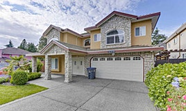 12115 90 Avenue, Surrey, BC, V3V 1B6