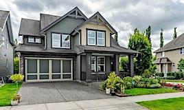 7788 170 Street, Surrey, BC, V4N 6L3