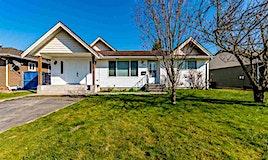 9594 Menzies Street, Chilliwack, BC, V2P 5Y9