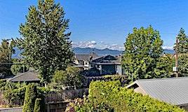 2643 W 33rd Avenue, Vancouver, BC, V6N 2E8