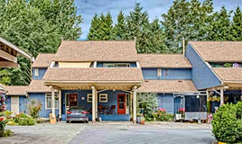 15846 Mcbeth Road, Surrey, BC, V4A 5X3