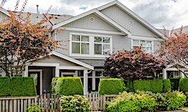 102-20449 66 Avenue, Langley, BC, V2Y 3C1