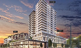 1506-8533 River District Crossing, Vancouver, BC, V5S 0H2