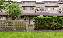 104-8040 Colonial Drive, Richmond, BC, V7C 4V1