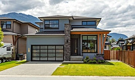 39270 Mockingbird Crescent, Squamish, BC, V8B 0Y9