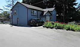 13136 104 Avenue, Surrey, BC, V3T 1T7
