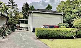8211 Elsmore Road, Richmond, BC, V7C 1Z9