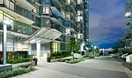 301-199 Victory Ship Way, North Vancouver, BC, V7L 0E2