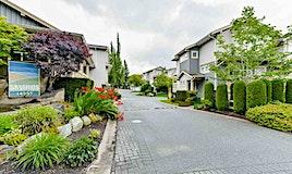 64-14959 58 Avenue, Surrey, BC, V3S 9Y9