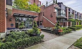 207-3228 Tupper Street, Vancouver, BC, V5Z 4S7
