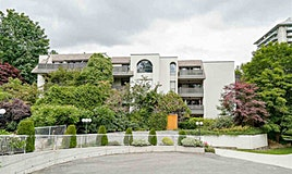 315-1945 Woodway Place, Burnaby, BC, V5B 4S4