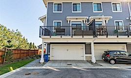 11-19133 73 Avenue, Surrey, BC, V4N 6S9