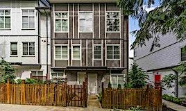 58-5867 129 Street, Surrey, BC, V3X 0J4
