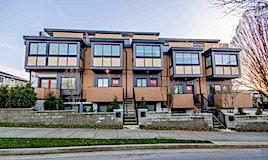 2410 Dundas Street, Vancouver, BC, V5K 1P6