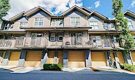56-7121 192 Street, Surrey, BC, V4N 6K6