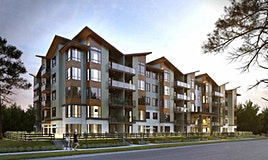 306-7811 209 Street, Langley, BC, V2Y 0P2