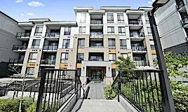 A005-20087 68 Avenue, Langley, BC, V2Y 0Y2