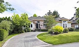 15980 Humberside Avenue, Surrey, BC, V3Z 0J1