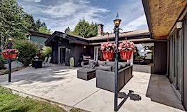 5369 Mills Road, Sechelt, BC, V0N 3A7