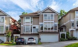 24-5950 Oakdale Road, Burnaby, BC, V5H 4R5
