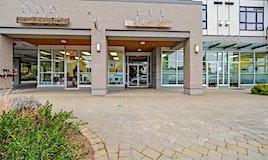301-5682 Wharf Avenue, Sechelt, BC, V0N 3A3