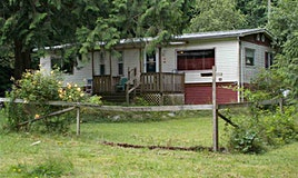 43649 Watkins Road, Mission, BC, V0M 1N0