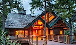 1547 Spring Creek Drive, Whistler, BC, V8E 0A2