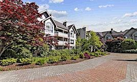 315-7151 121 Street, Surrey, BC, V3W 0E7