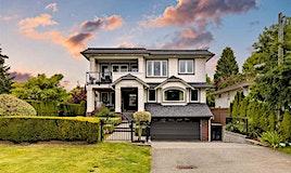 15341 Royal Avenue, Surrey, BC, V4B 1M9