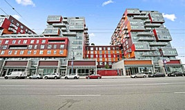 803-955 E Hastings Street, Vancouver, BC, V6A 0G8
