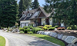 26772 64 Avenue, Langley, BC, V4X 1P7