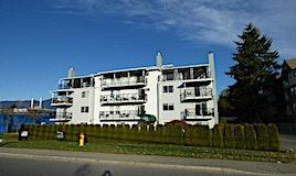 402-46033 Chilliwack Central Road, Chilliwack, BC, V2P 1J5
