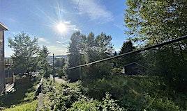 10477 125b Street, Surrey, BC, V3V 5A8