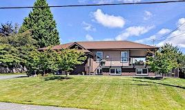19075 60b Avenue, Surrey, BC, V3S 7T8