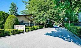 3-6712 Baker Road, Delta, BC, V3W 6G7