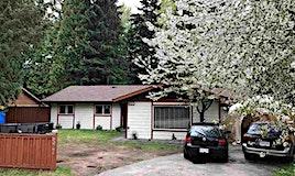 2577 The Boulevard, Squamish, BC, V0N 1T0