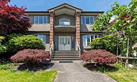 2387 Bonaccord Drive, Vancouver, BC, V5P 2N8