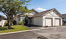12-9012 Walnut Grove Drive Drive, Langley, BC, V1M 2K3