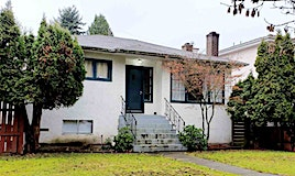 5525 Earles Street, Vancouver, BC, V5R 3S3