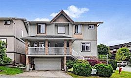 6628 205 Street, Langley, BC, V2Y 2X8