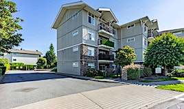 104-33255 Old Yale Road, Abbotsford, BC, V2S 8R2