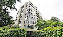 501-1412 Esquimalt Avenue, West Vancouver, BC, V7T 1K7