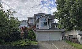46682 Sylvan Drive, Chilliwack, BC, V2R 3W5