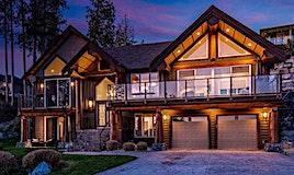5996 Barnacle Street, Sechelt, BC, V0N 3A7